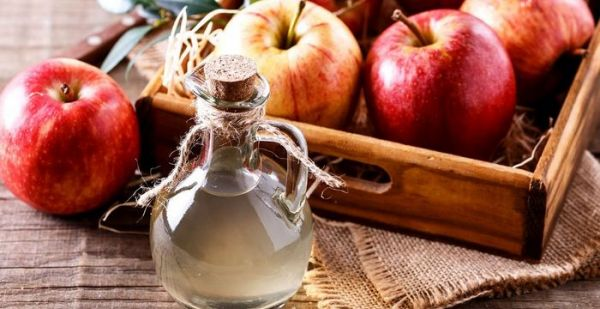 10 Incredible Uses of Apple Cider Vinegar That You Should Know