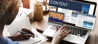 Semalt: Why Fresh Content Is Important For Your Website and SEO