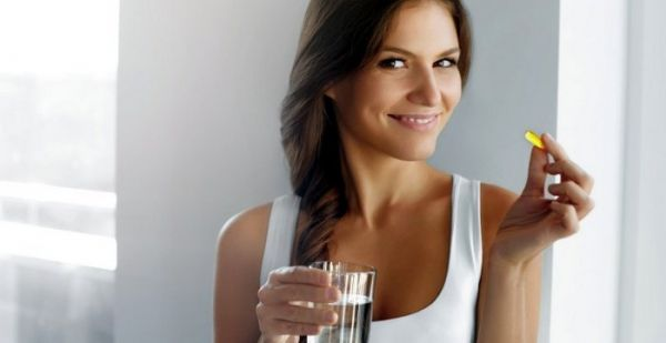 10 Most Essential Nutrients for Women