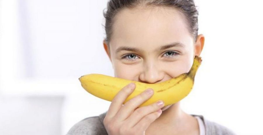 8 Incredible Uses for Banana Peels