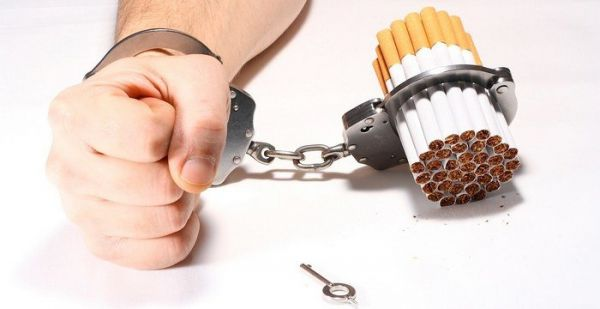 13 Easy Tips to Finally Quit Smoking and Save Your Health